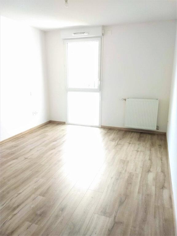 Appartement à louer 3 60.87m2 à Tournefeuille vignette-7