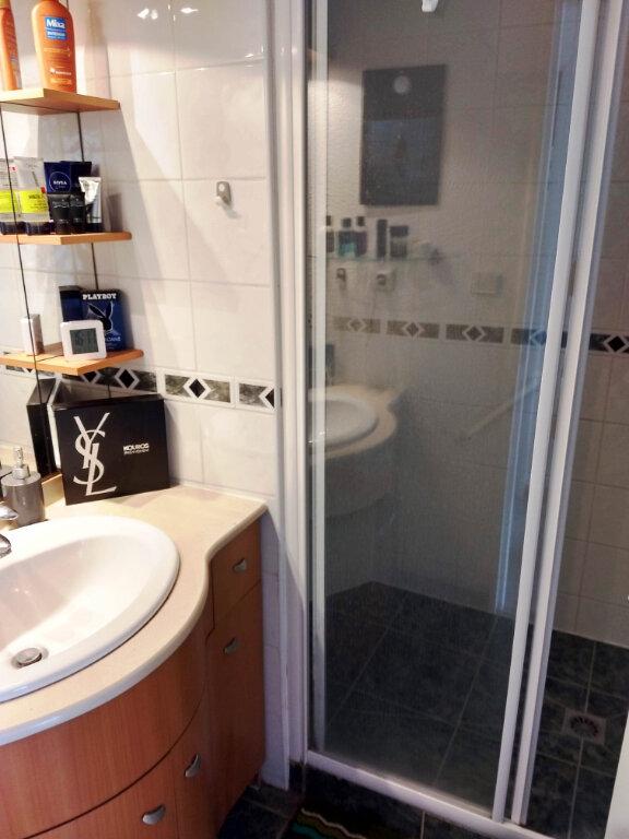 Appartement à louer 2 49m2 à Tournefeuille vignette-6