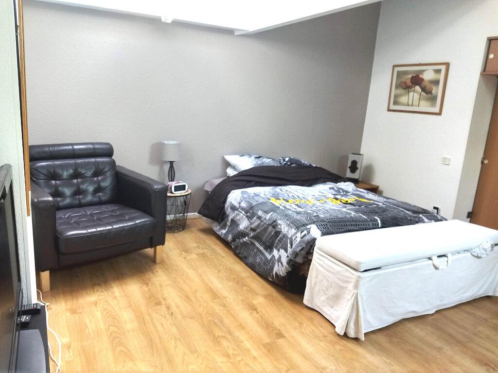 Appartement à louer 2 49m2 à Tournefeuille vignette-8
