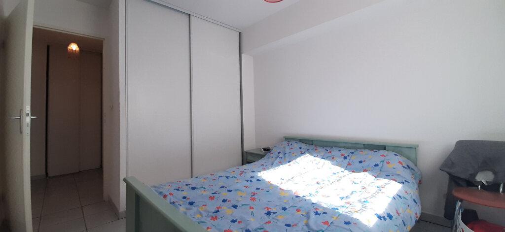 Appartement à vendre 2 41m2 à Colomiers vignette-3