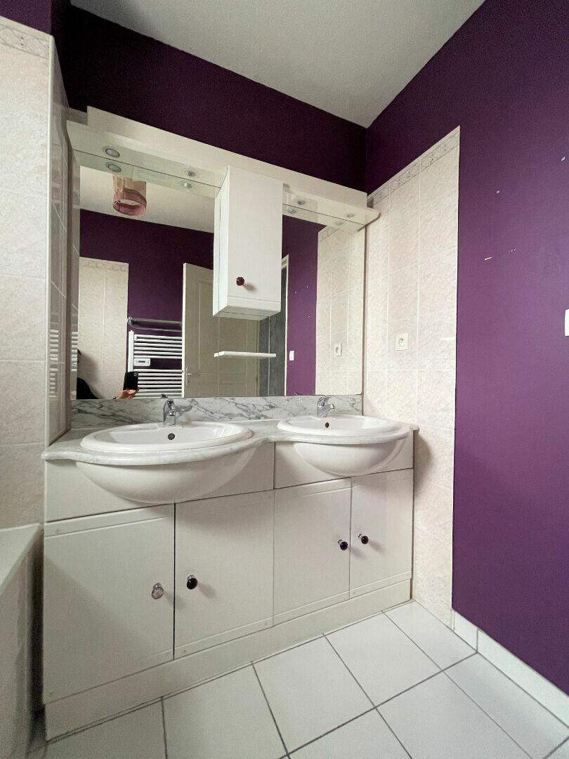 Appartement à louer 3 75m2 à Plaisance-du-Touch vignette-7