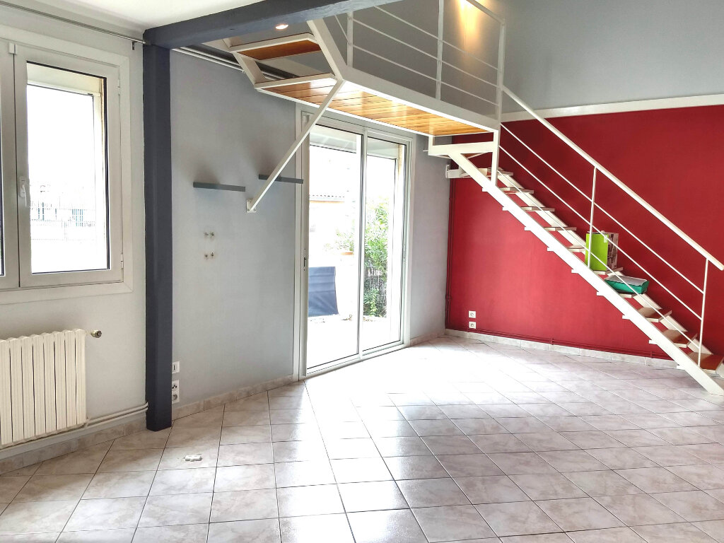 Maison à louer 5 105m2 à Blagnac vignette-7