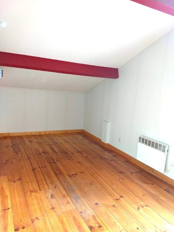 Maison à louer 5 105m2 à Blagnac vignette-10