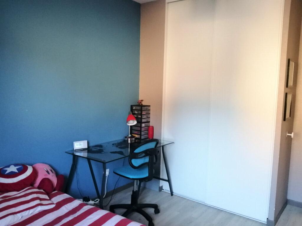 Maison à louer 4 90m2 à Toulouse vignette-12
