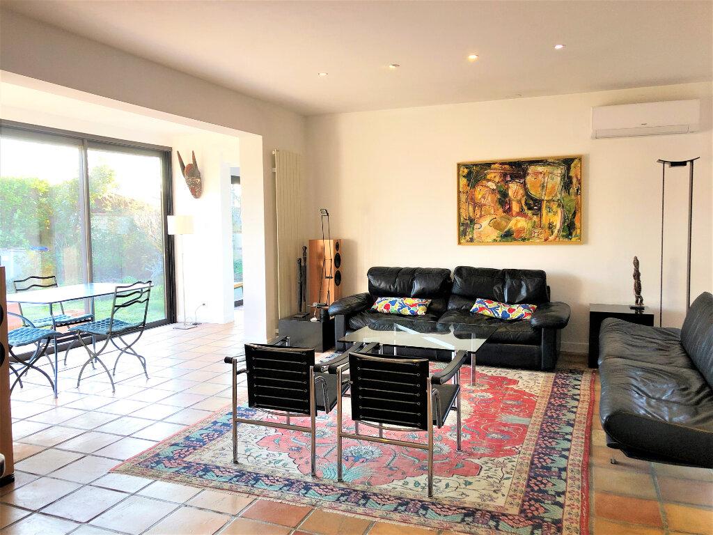 Maison à vendre 5 121m2 à Tournefeuille vignette-4