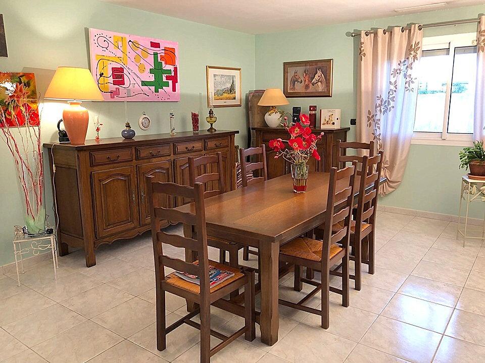 Maison à vendre 4 150m2 à Gagnac-sur-Garonne vignette-5