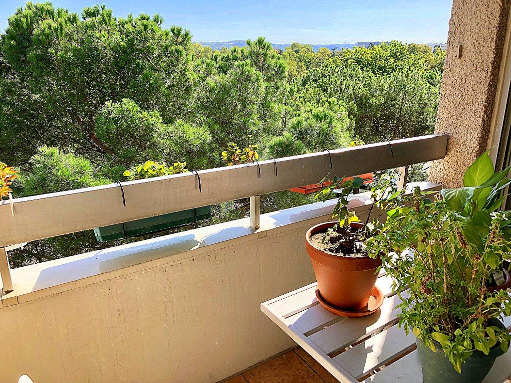 Appartement à vendre 4 86m2 à Toulouse vignette-2