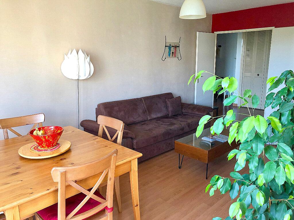 Appartement à vendre 4 86m2 à Toulouse vignette-3