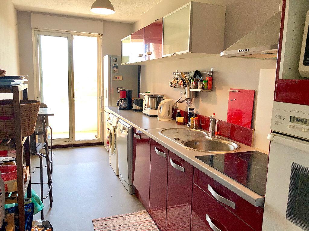 Appartement à vendre 4 86m2 à Toulouse vignette-4