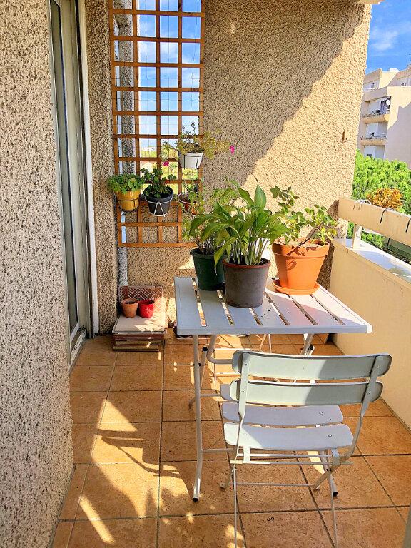 Appartement à vendre 4 86m2 à Toulouse vignette-5