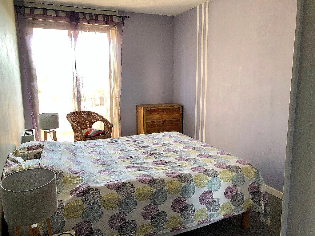 Appartement à vendre 4 86m2 à Toulouse vignette-6