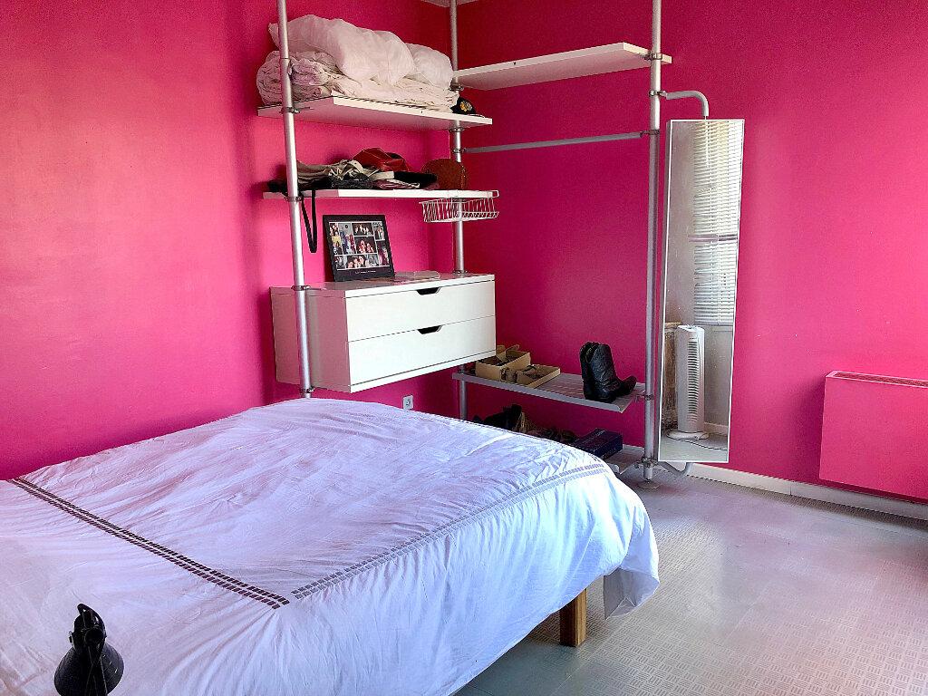 Appartement à vendre 4 86m2 à Toulouse vignette-9