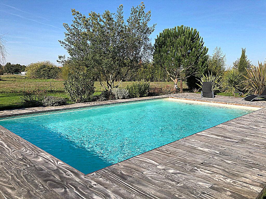 Maison à vendre 5 166m2 à Villematier vignette-2