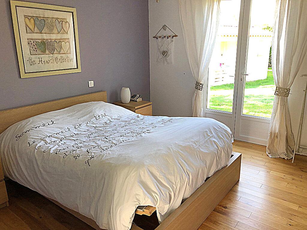 Maison à vendre 5 166m2 à Villematier vignette-9