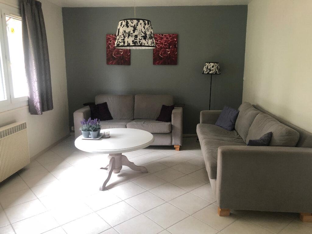 Maison à vendre 5 75m2 à Asnières vignette-8