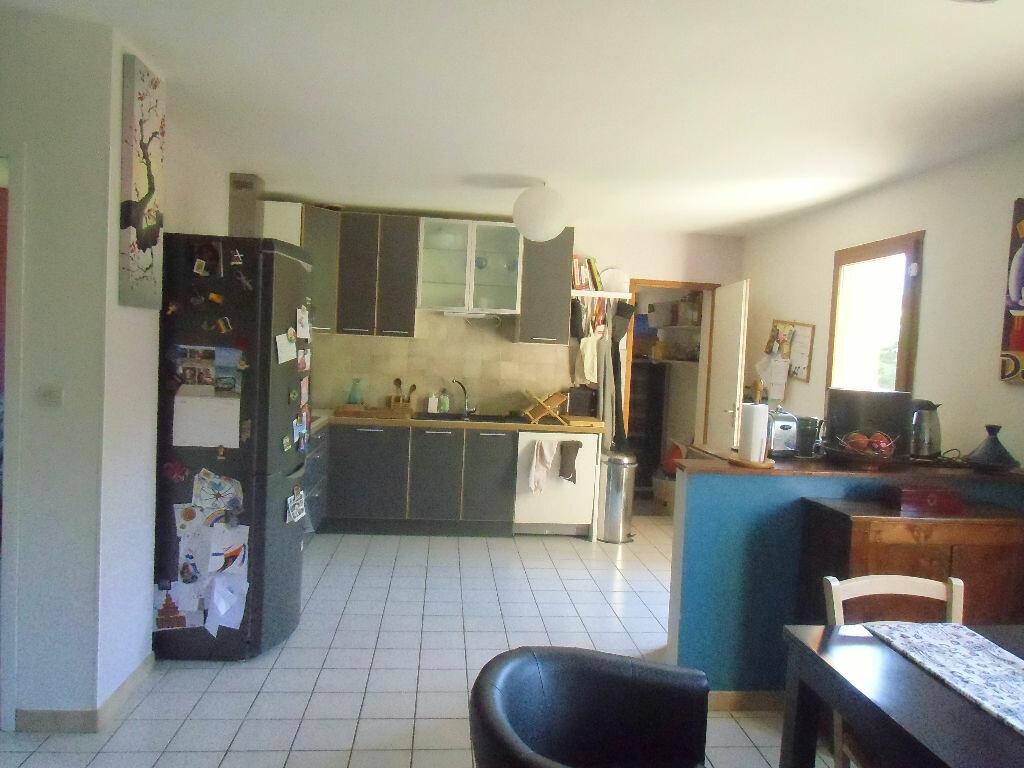 Maison à louer 5 115.38m2 à Millery vignette-3