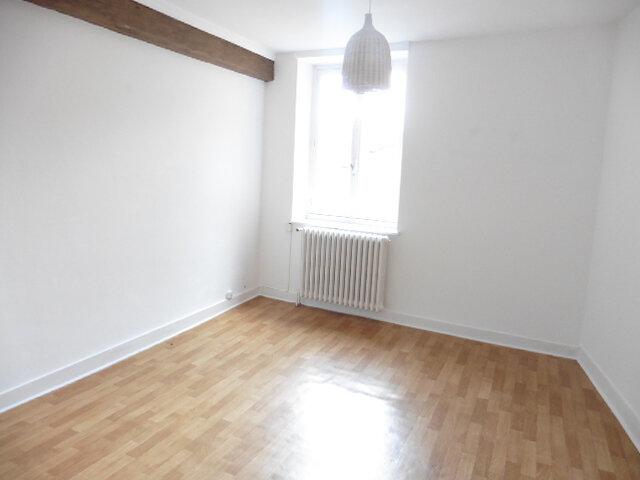 Appartement à louer 2 45.97m2 à Thurins vignette-4