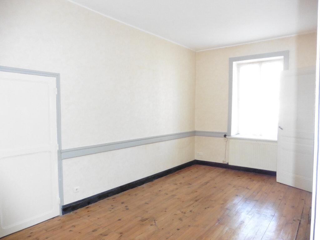 Appartement à louer 2 47.02m2 à Irigny vignette-3