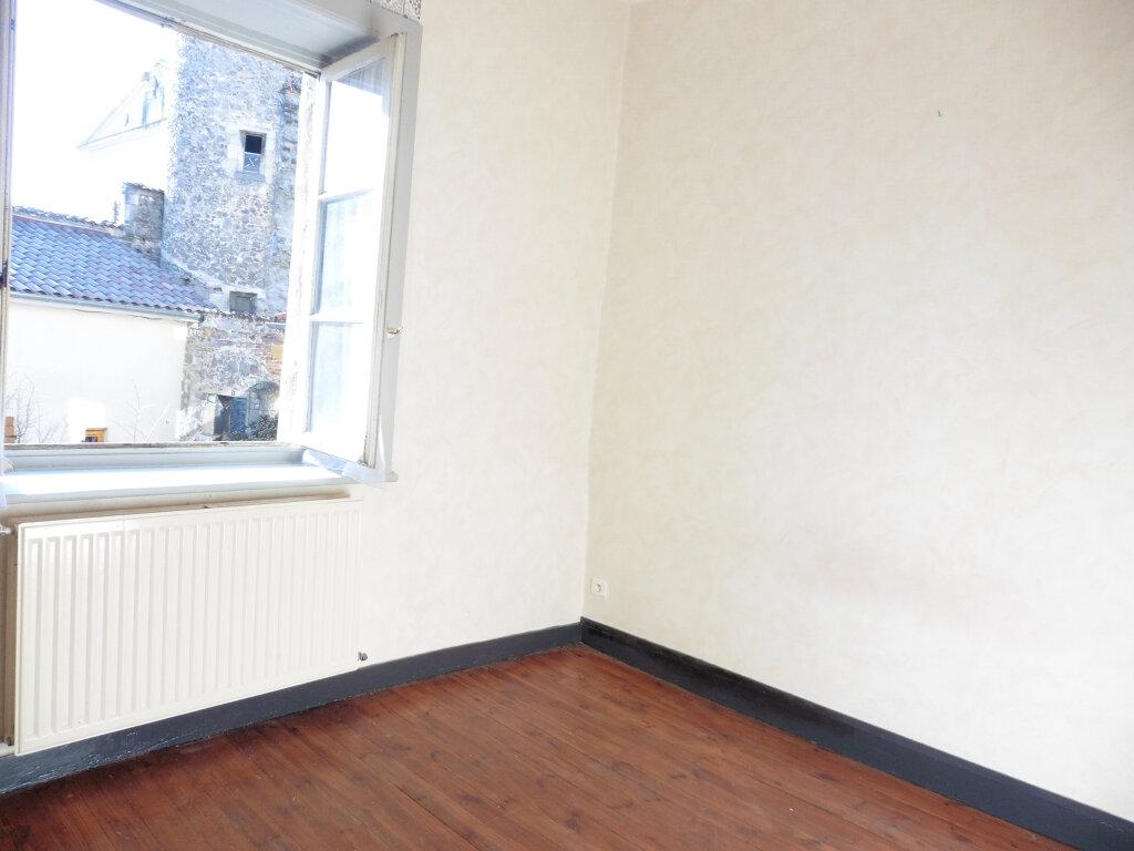 Appartement à louer 2 47.02m2 à Irigny vignette-4