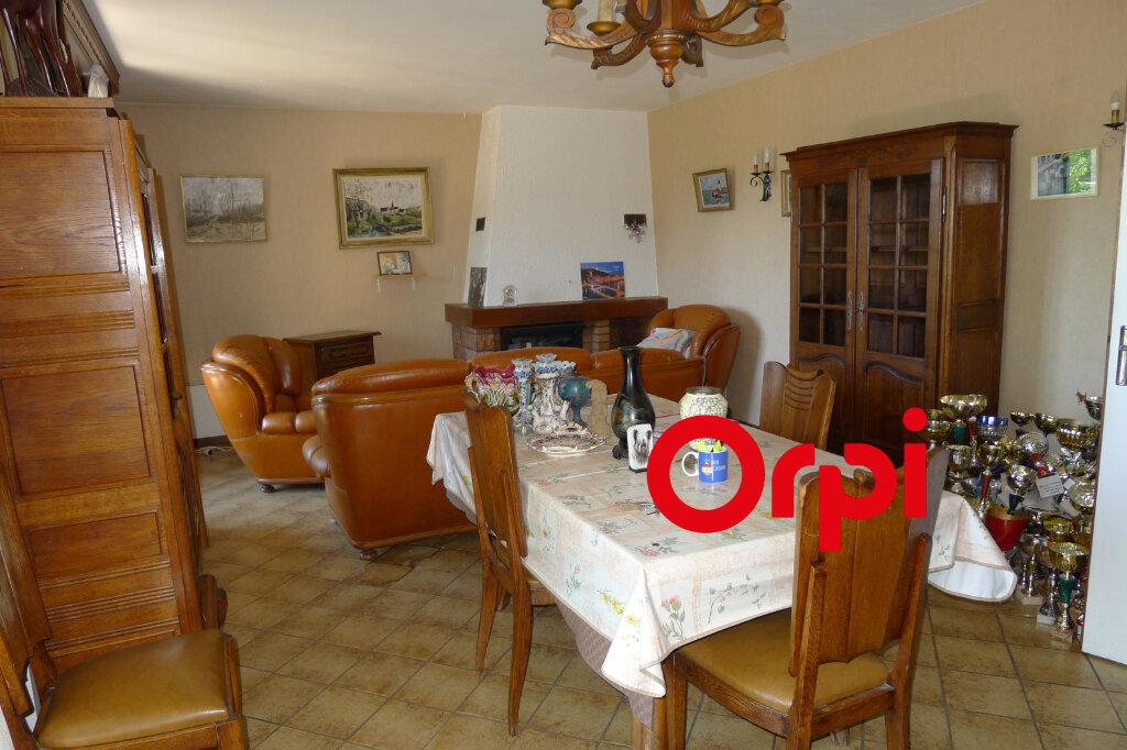 Maison à vendre 4 105m2 à Montagny vignette-6