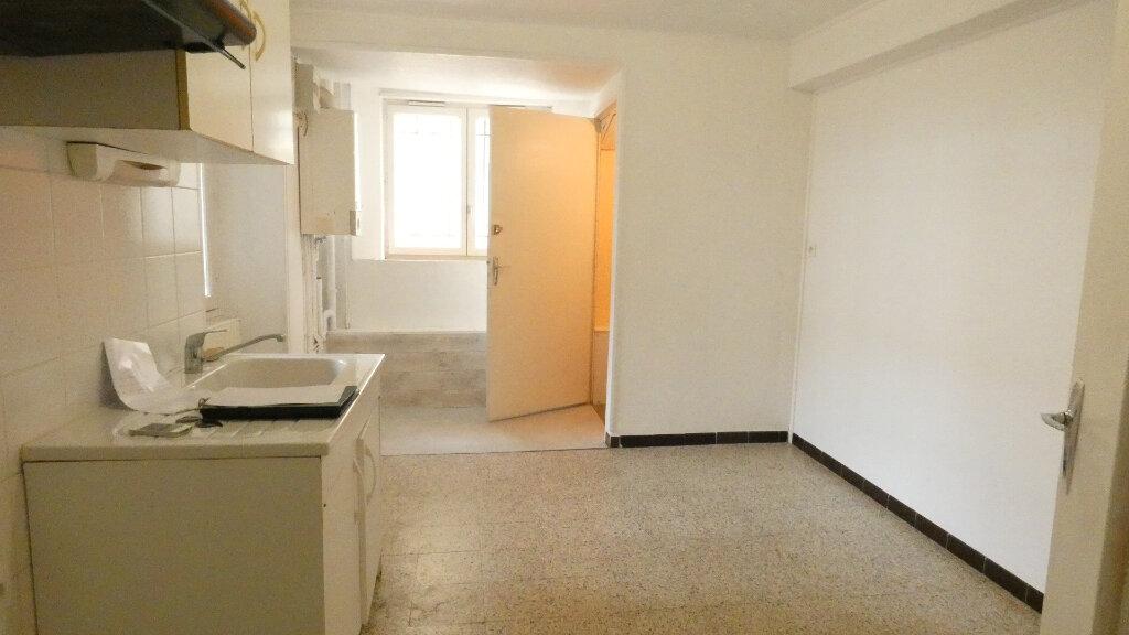 Appartement à louer 3 63.92m2 à Millery vignette-3