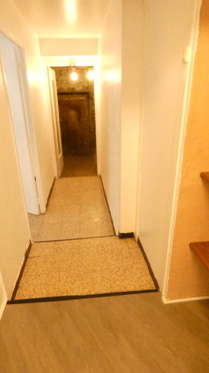 Appartement à louer 3 63.92m2 à Millery vignette-6