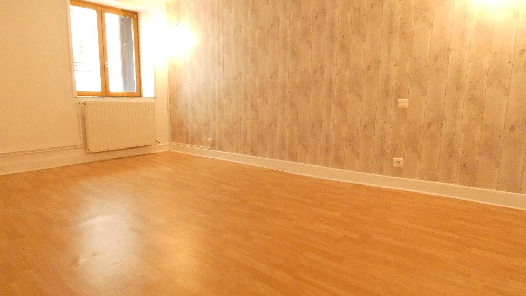 Appartement à louer 3 63.92m2 à Millery vignette-7