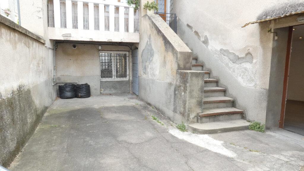 Appartement à louer 3 63.92m2 à Millery vignette-8
