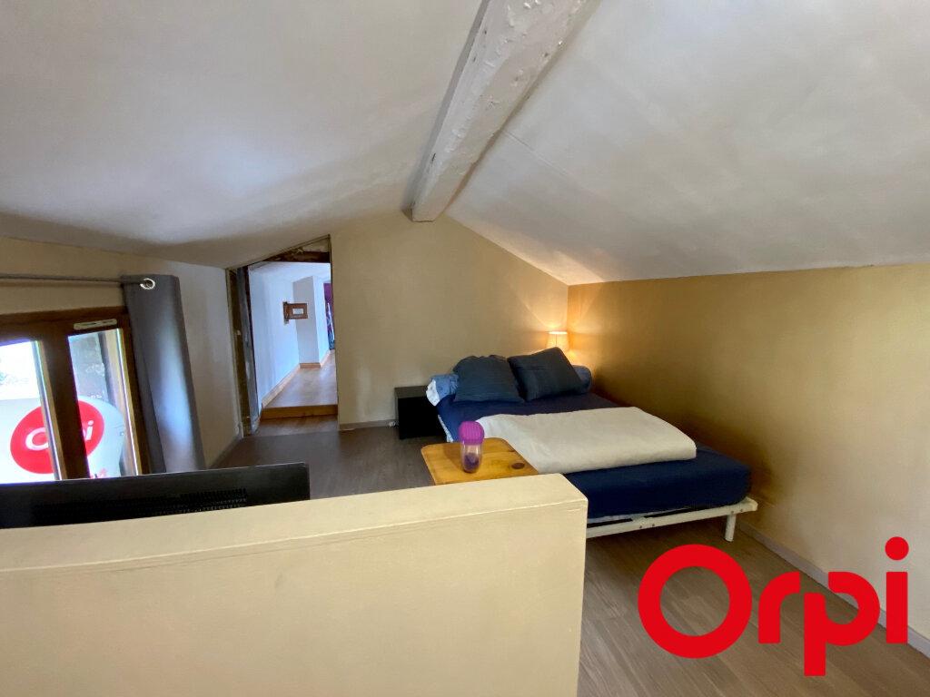 Appartement à vendre 3 59m2 à L'Arbresle vignette-6