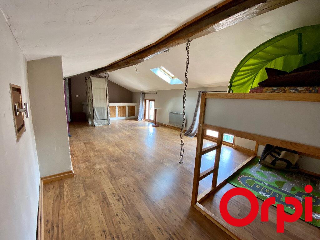 Appartement à vendre 3 59m2 à L'Arbresle vignette-8