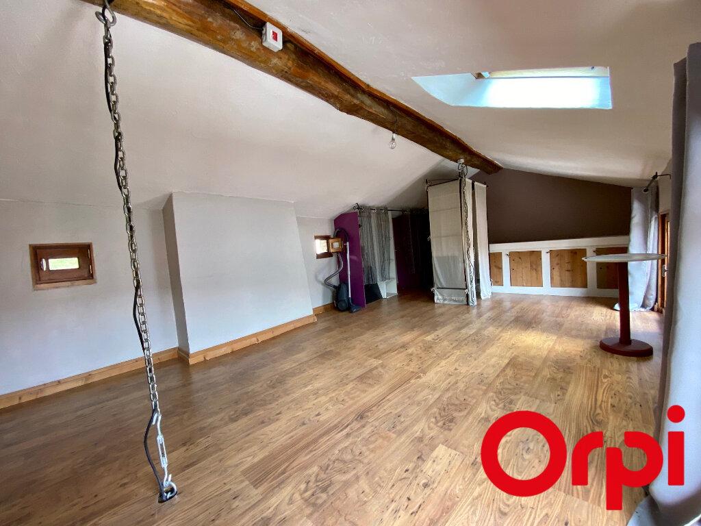 Appartement à vendre 3 59m2 à L'Arbresle vignette-9