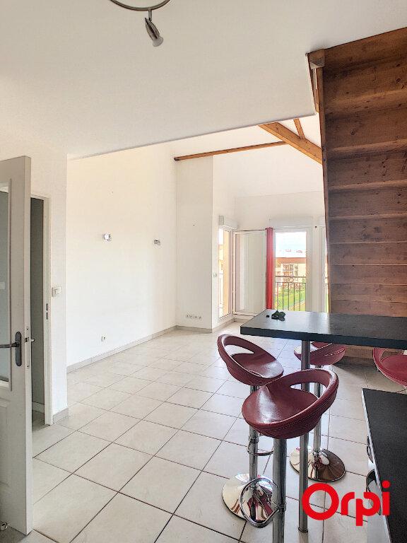 Appartement à vendre 3 71.27m2 à Craponne vignette-3