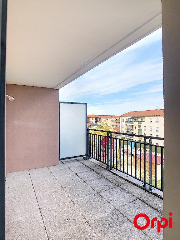 Appartement à vendre 3 71.27m2 à Craponne vignette-4