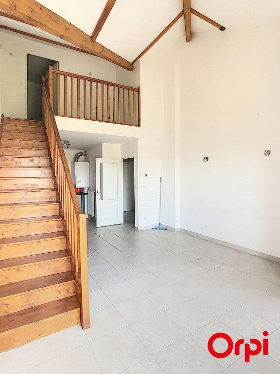 Appartement à vendre 3 71.27m2 à Craponne vignette-5