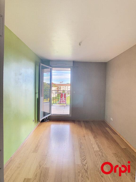 Appartement à vendre 3 71.27m2 à Craponne vignette-6
