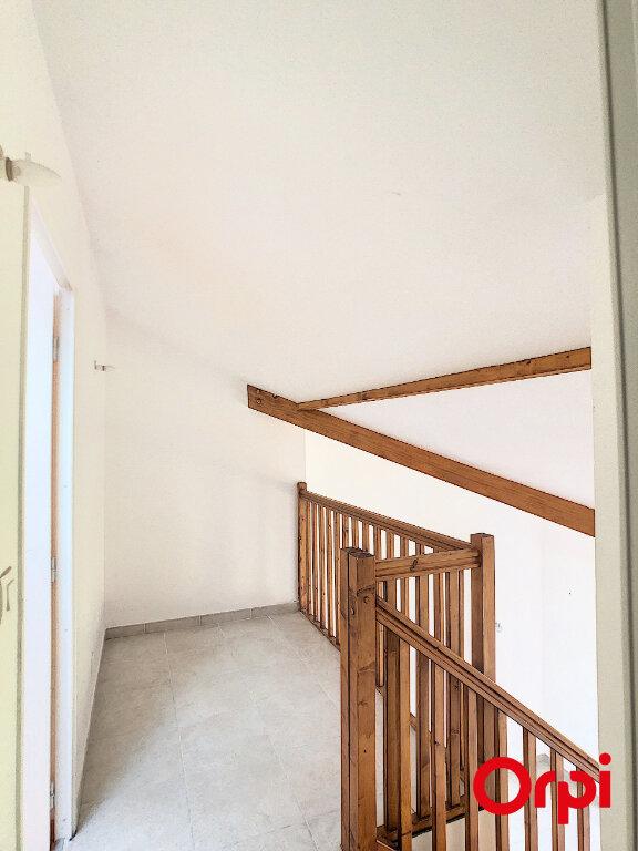 Appartement à vendre 3 71.27m2 à Craponne vignette-8