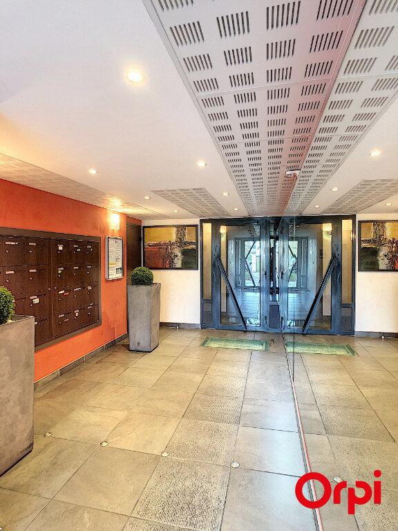 Appartement à vendre 3 71.27m2 à Craponne vignette-11