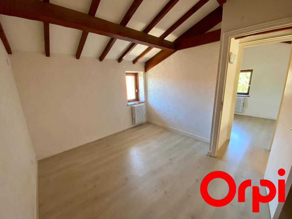 Maison à vendre 4 100m2 à Courzieu vignette-17