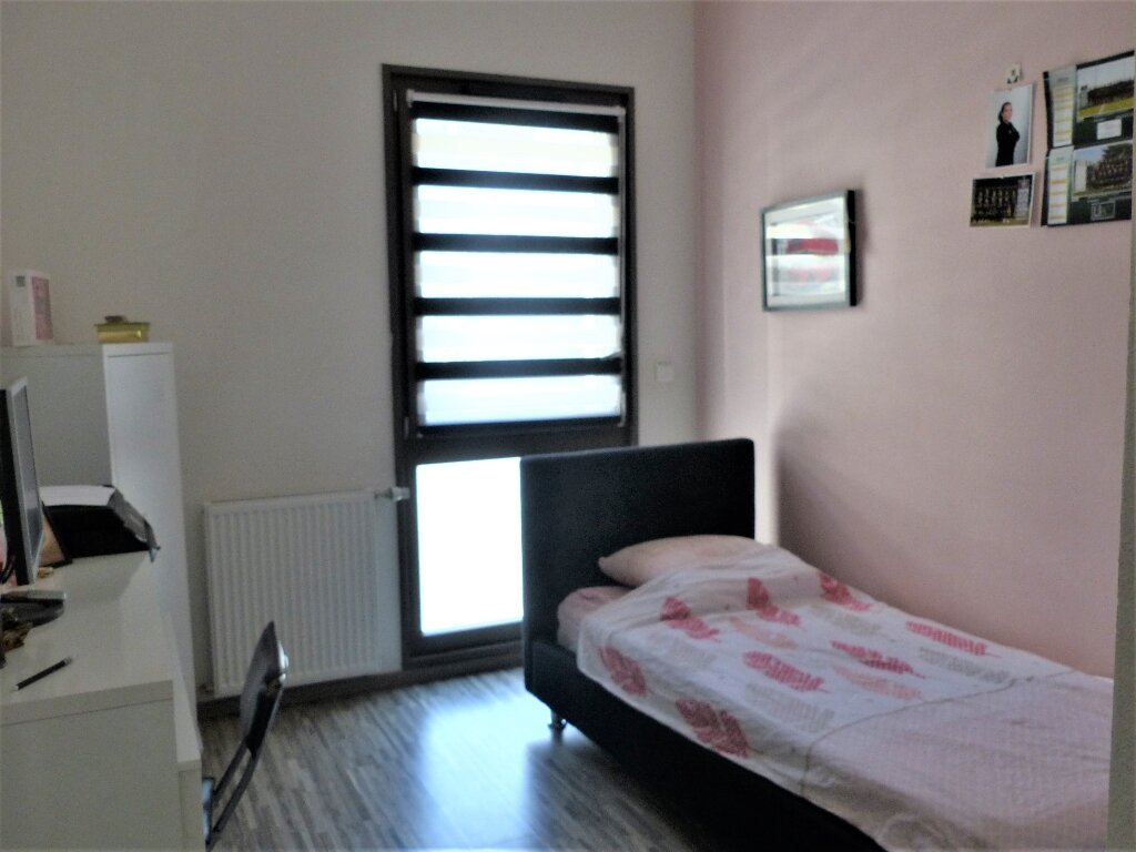 Appartement à vendre 4 81.29m2 à Lyon 9 vignette-4