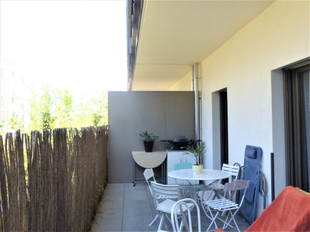 Appartement à vendre 4 81.29m2 à Lyon 9 vignette-7