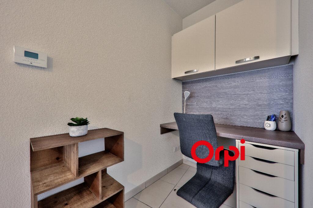 Appartement à vendre 2 39.87m2 à Rillieux-la-Pape vignette-3