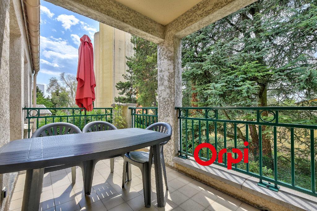 Appartement à vendre 4 79m2 à Rillieux-la-Pape vignette-5