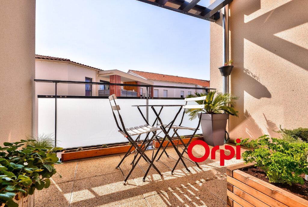Appartement à vendre 3 54m2 à Rillieux-la-Pape vignette-7