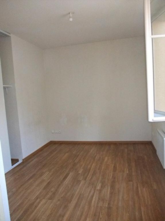 Appartement à louer 2 42m2 à Blois vignette-4