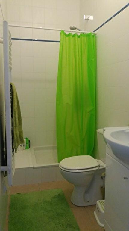 Appartement à louer 2 50m2 à Blois vignette-6