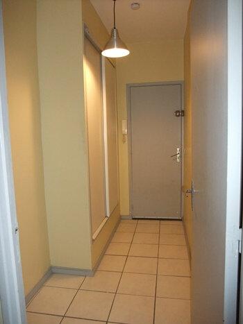 Appartement à louer 2 37m2 à Blois vignette-4
