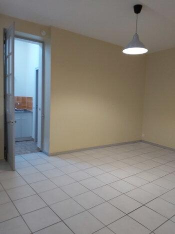 Appartement à louer 2 37m2 à Blois vignette-6