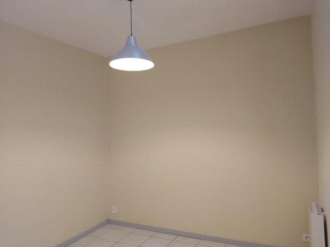 Appartement à louer 2 37m2 à Blois vignette-7