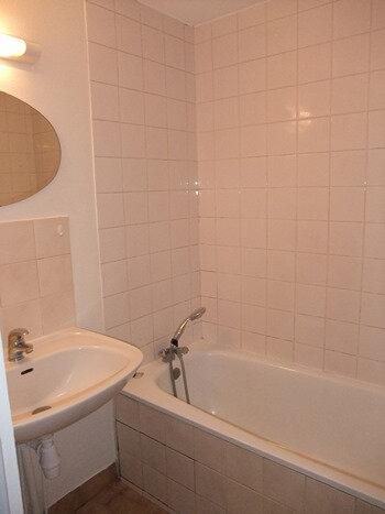 Appartement à louer 2 37m2 à Blois vignette-11