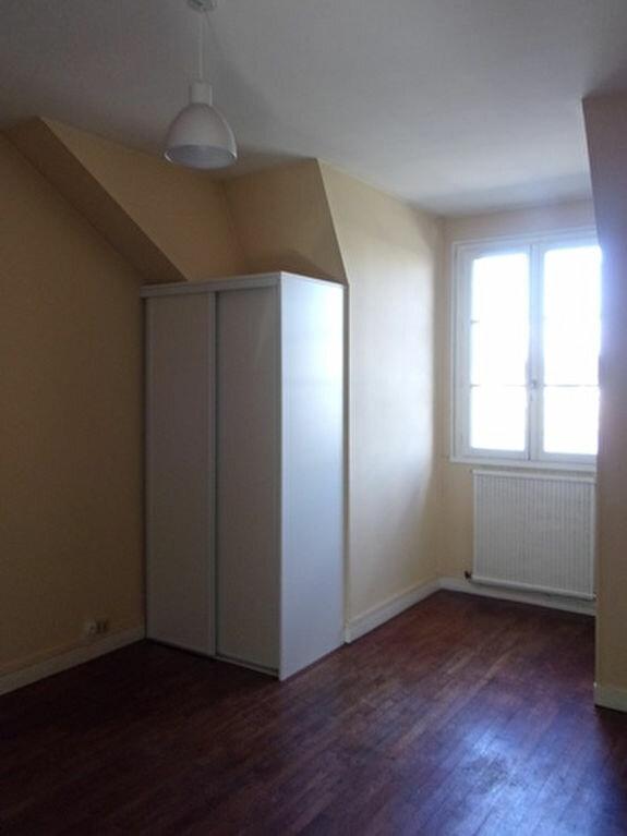 Appartement à louer 2 47m2 à Blois vignette-1